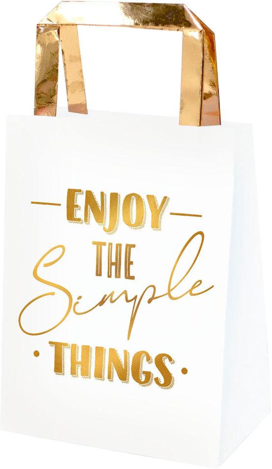Пакет подарочный Magic Pack Simple 26*32.4*12.7см