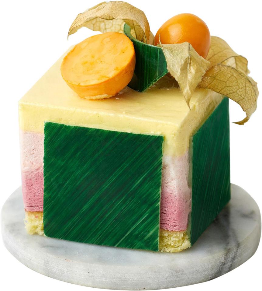 Пирожное Cream Royal Маракайбо 150г