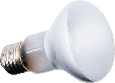 Лампа Reptizoo BS63035 Beam Spot Heat Lamps стандар греющая