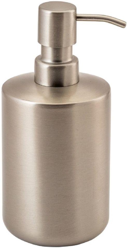 Дозатор для жидкого мыла Аквадекор Kropp