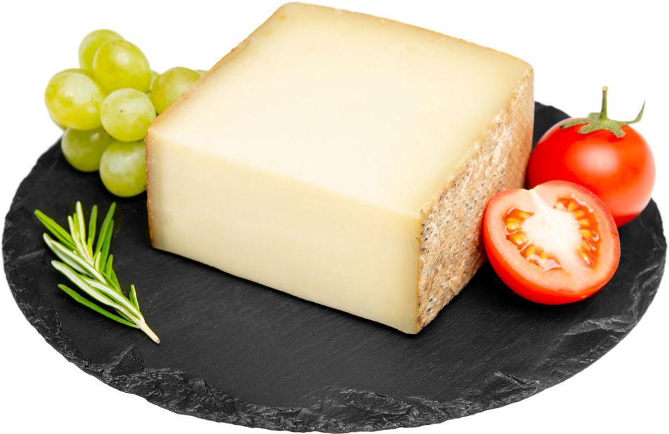 Отзывы о Сыр Moloko Group Гранд Премьер 50%