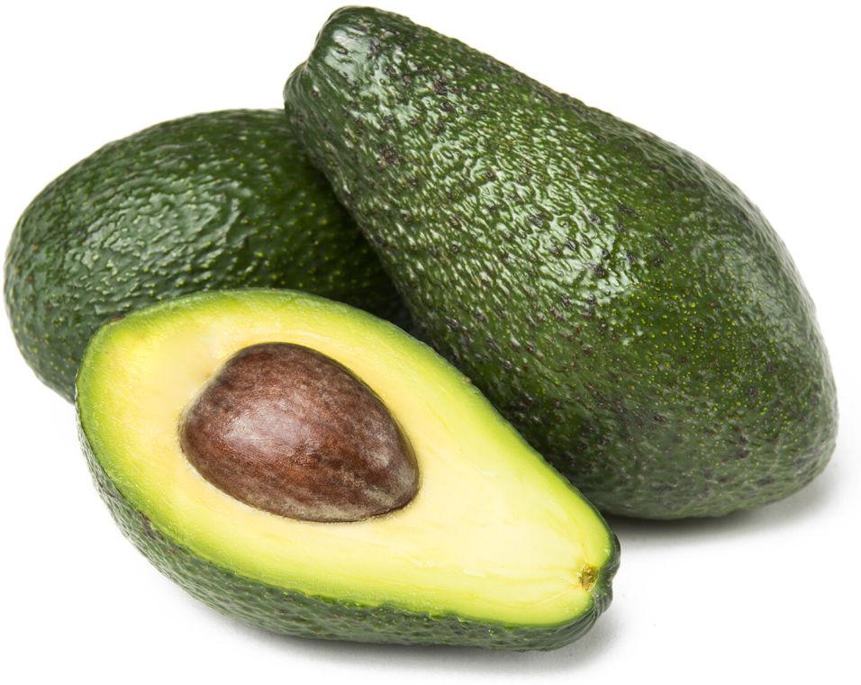 Авокадо 180-200г