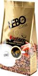 Кофе в зернах Lebo Экстра 1кг