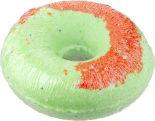 Гейзер для ванны Cafe Mimi Персиковый пончик с киви 140г