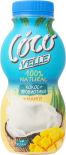 Продукт кокосовый питьевой Velle Coco Манго 250г