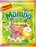 Конфеты Mamba жевательные кислые 70г