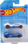 Машинка Hot Wheels в ассортименте