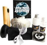 Подарочный набор DreamBox Ты моя вселенная