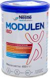 Смесь Modulen IBD для энтерального питания детей и взрослых с воспалительными заболеваниями кишечника 400г