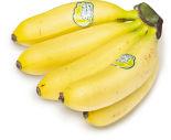 Бананы-мини 0.4-0.7кг