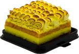 Торт-пирожноеFito Forma Верона 100г