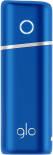 Стартовый набор glo nano Синий