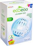 Средство для стирки Ecoegg Экояйцо свежее белье