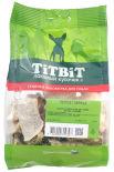 Лакомство для собак TiTBiT Легкое говяжье 21г