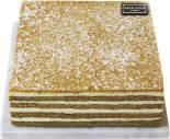 Торт Cream Royal Медовик классический 800г