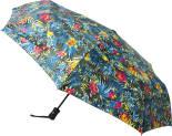 Зонт женский Raindrops автомат RD-23812 в ассортименте