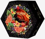 Набор чая Maitre de The Exclusive Collection 120г