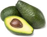 Авокадо 250-450г