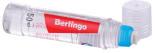 Клей канцелярский Berlingo с силиконовым аппликатором 50мл
