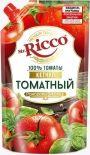 Кетчуп Mr. Ricco Pomodoro Speciale Томатный 350г
