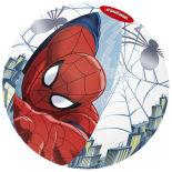 Мяч надувной Bestway Spider Man пляжный 34см