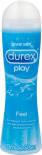 Гель-смазка Durex Play Feel для повышения чувствительности 50мл