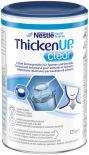 Смесь Resource Thicken Up Clear для взрослых и детей от 3 лет с затруднениями глотания 125г