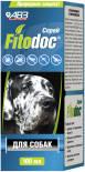 Спрей для собак Fitodoс