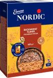 Хлопья Nordic Гречневые 550г
