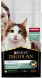 Сухой корм для стерилизованных кошек Pro Plan LiveClear лосось 1.4кг