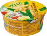 Продукт овсяный Velle Завтрак Клубника-Банан 175г