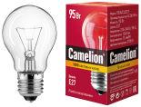 Лампа накаливания Camelion E27 95Вт