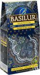 Чай черный Basilur Восточная коллекция Волшебные ночи 100г