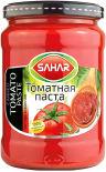 Паста томатная Sahar 680г
