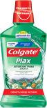 Ополаскиватель для рта Colgate Plax Алтайские Травы антибактериальный 500мл