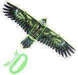 Воздушный змей 105см