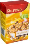 Сахар Milford тростниковый 300г