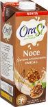 Напиток ореховый OraSi Noce Грецкий орех 1л