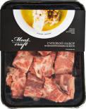 Суповой набор Meat Craft из молодого барашка на кости 400г
