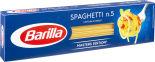Макароны Barilla Spaghetti n.5 450г