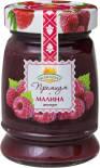 Десерт Экопродукт Премиум Малина 330г