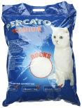 Наполнитель для кошачьего туалета Percato 15л