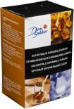 Сахар Dan Sukker карамельный крупный 500г