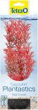Растение для аквариума Tetra Deco Art Перистолистник искусственный M 23см