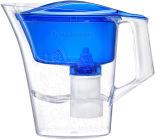 Фильтр-кувшин для воды Барьер Танго 2.5л