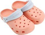 Обувь детская Lucky Land 3750B-S-EVA р.28