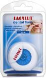 Зубая нить Lacalut Dental