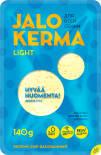 Сыр Jalo Kerma Легкий 30% 140г