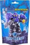Конструктор Star Beetle Демитродон