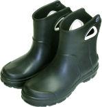 Обувь повседневная Lucky Land мужская 3094M-M-EVA р.42